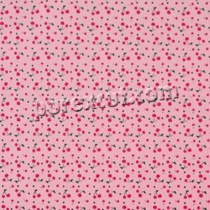 http://porexcut.com/1577-9378-thickbox/planchas-de-60-x-40-cms.jpg