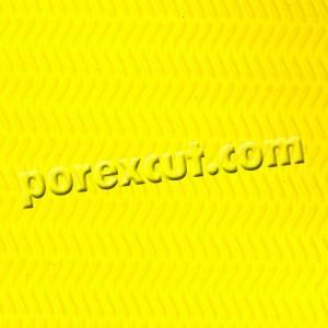 http://porexcut.com/1586-7645-thickbox/planchas-de-60-x-40-cms.jpg