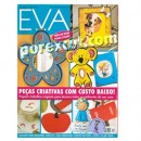 Art easy rubber Eva 016