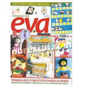 http://porexcut.com/1589-9636-thickbox/arte-facil-goma-eva-032.jpg