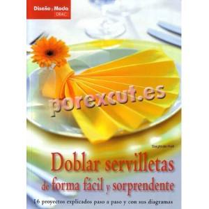 http://porexcut.com/1590-9618-thickbox/12-cms.jpg
