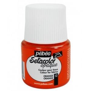 http://porexcut.com/1597-9745-thickbox/taco-fine-grit-sandpaper.jpg