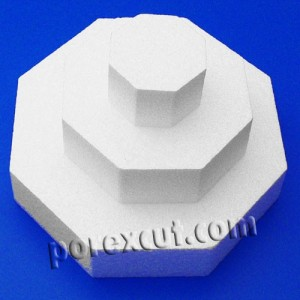 http://porexcut.com/16-6648-thickbox/ipod-nano.jpg
