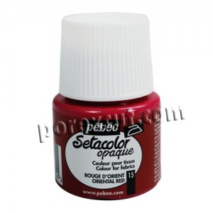 http://porexcut.com/1603-9757-thickbox/taco-fine-grit-sandpaper.jpg