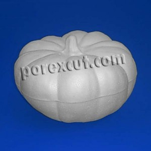 http://porexcut.com/1605-6765-thickbox/chapeu.jpg