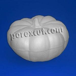 http://porexcut.com/1605-6765-thickbox/hat.jpg