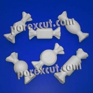 http://porexcut.com/1608-6701-thickbox/chapeu.jpg