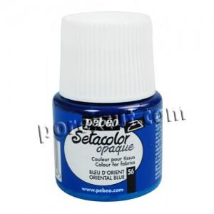 http://porexcut.com/1616-9764-thickbox/taco-fine-grit-sandpaper.jpg