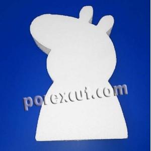 http://porexcut.com/1621-7301-thickbox/ipod-nano.jpg