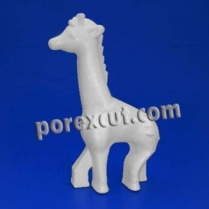 http://porexcut.com/1623-6737-thickbox/chapeu.jpg