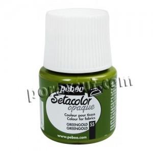 http://porexcut.com/1628-9770-thickbox/taco-fine-grit-sandpaper.jpg