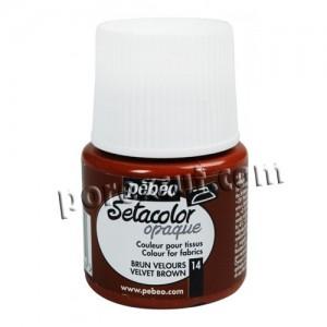 http://porexcut.com/1632-9774-thickbox/taco-fine-grit-sandpaper.jpg