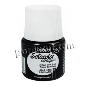 http://porexcut.com/1634-9776-thickbox/taco-fine-grit-sandpaper.jpg