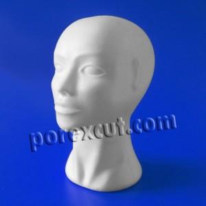 http://porexcut.com/164-6691-thickbox/chapeu.jpg