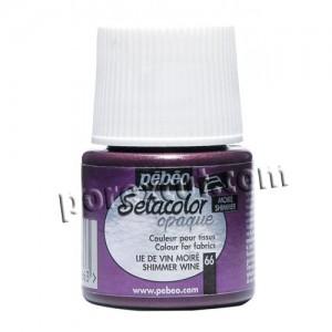 http://porexcut.com/1643-9781-thickbox/taco-fine-grit-sandpaper.jpg