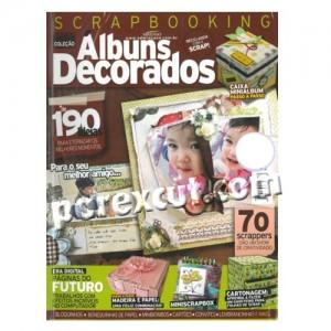 http://porexcut.com/1647-9625-thickbox/arte-facil-goma-eva-032.jpg