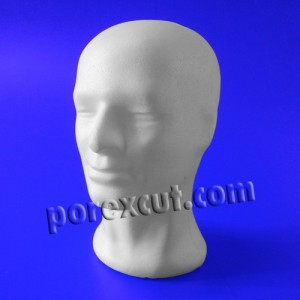 http://porexcut.com/165-6693-thickbox/chapeu.jpg
