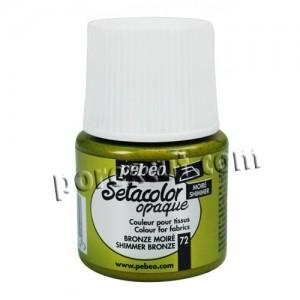 http://porexcut.com/1651-9784-thickbox/taco-fine-grit-sandpaper.jpg