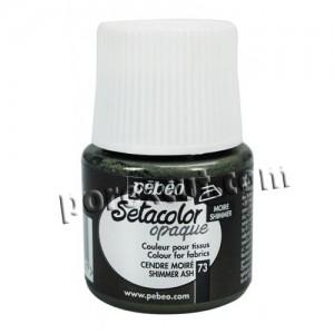 http://porexcut.com/1652-9785-thickbox/taco-fine-grit-sandpaper.jpg