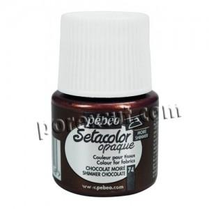 http://porexcut.com/1653-9786-thickbox/taco-fine-grit-sandpaper.jpg