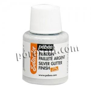 http://porexcut.com/1660-9749-thickbox/taco-fine-grit-sandpaper.jpg