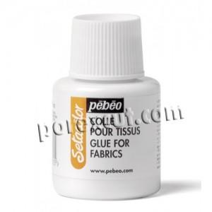 http://porexcut.com/1663-9752-thickbox/taco-fine-grit-sandpaper.jpg