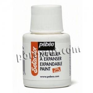 http://porexcut.com/1664-9750-thickbox/taco-fine-grit-sandpaper.jpg