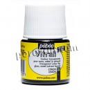 Vitrail Lemon 45 ml
