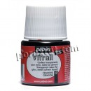 Vitrail Carmesim 45 ml