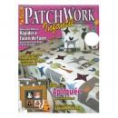 Patchwork 002