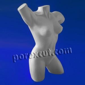 http://porexcut.com/167-6692-thickbox/chapeu.jpg