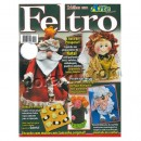 feltro