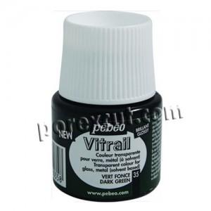 http://porexcut.com/1684-9733-thickbox/taco-fine-grit-sandpaper.jpg