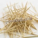 Toothpicks 100 units