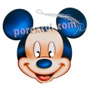 Mask Mickey 1 unit