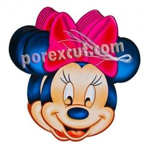 http://porexcut.com/1695-7099-thickbox/velas-de-cumpleanos-72-unidades.jpg