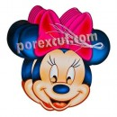 Mask Minnie 1 unit