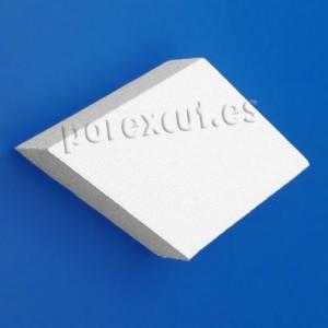 http://porexcut.com/17-6642-thickbox/ipod-nano.jpg