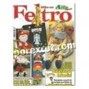 feltro 002