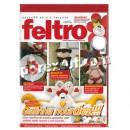 feltro 003