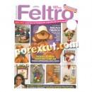 feltro 004