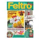 feltro 006