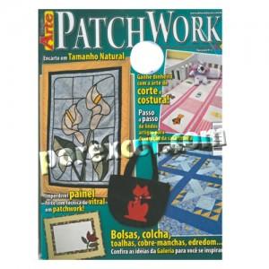 http://porexcut.com/1746-9621-thickbox/arte-facil-goma-eva-032.jpg
