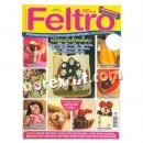 feltro 008
