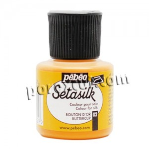 http://porexcut.com/1763-9794-thickbox/taco-fine-grit-sandpaper.jpg