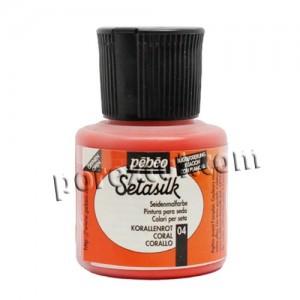 http://porexcut.com/1787-9797-thickbox/taco-fine-grit-sandpaper.jpg