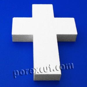 http://porexcut.com/18-6646-thickbox/ipod-nano.jpg