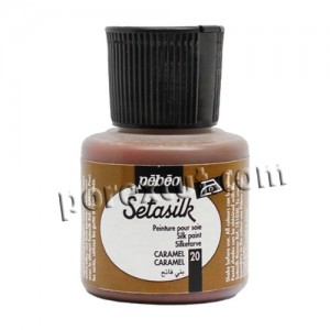 http://porexcut.com/1802-9812-thickbox/taco-fine-grit-sandpaper.jpg