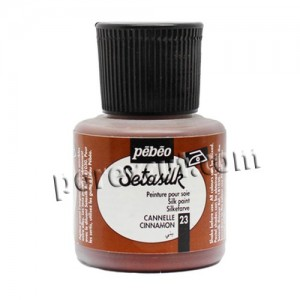 http://porexcut.com/1805-9815-thickbox/taco-fine-grit-sandpaper.jpg