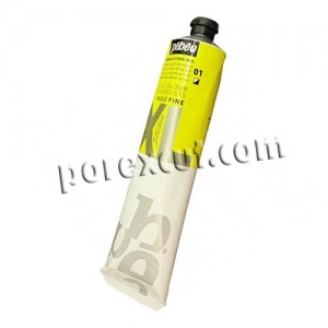 http://porexcut.com/1820-7674-thickbox/taco-fine-grit-sandpaper.jpg